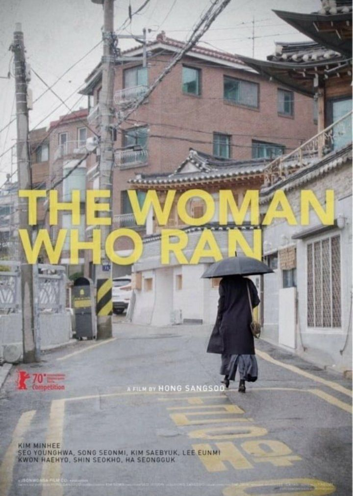 The_Woman_who_ran_poster
